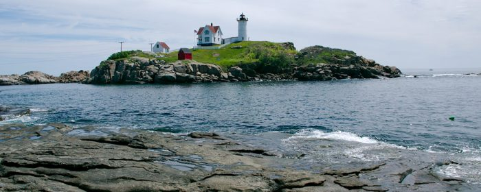 cropped-nubble-light-header-image.jpg