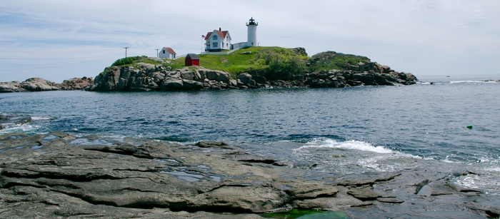 nubble-light-header-image