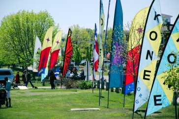 20170521_1605_Kite_Festival
