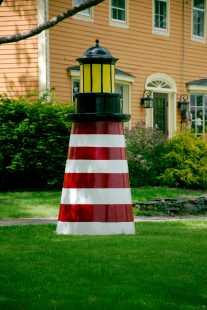 20170604_1866_Wilburs_of_Maine