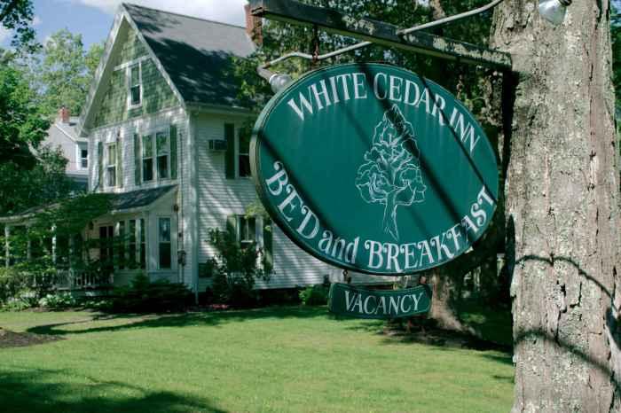 20170621_2173_White_Cedar_Inn