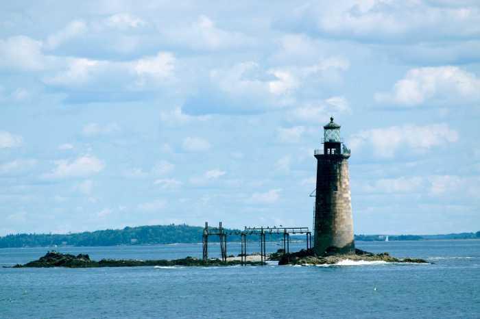 20170826_3707_Lighthouse_Cruis